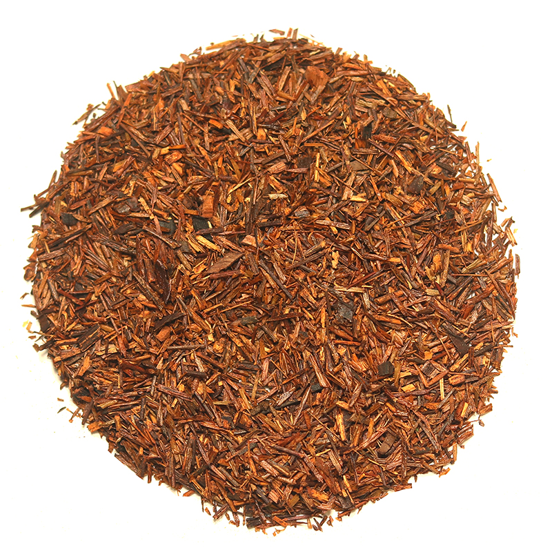 Rooibos et infusions